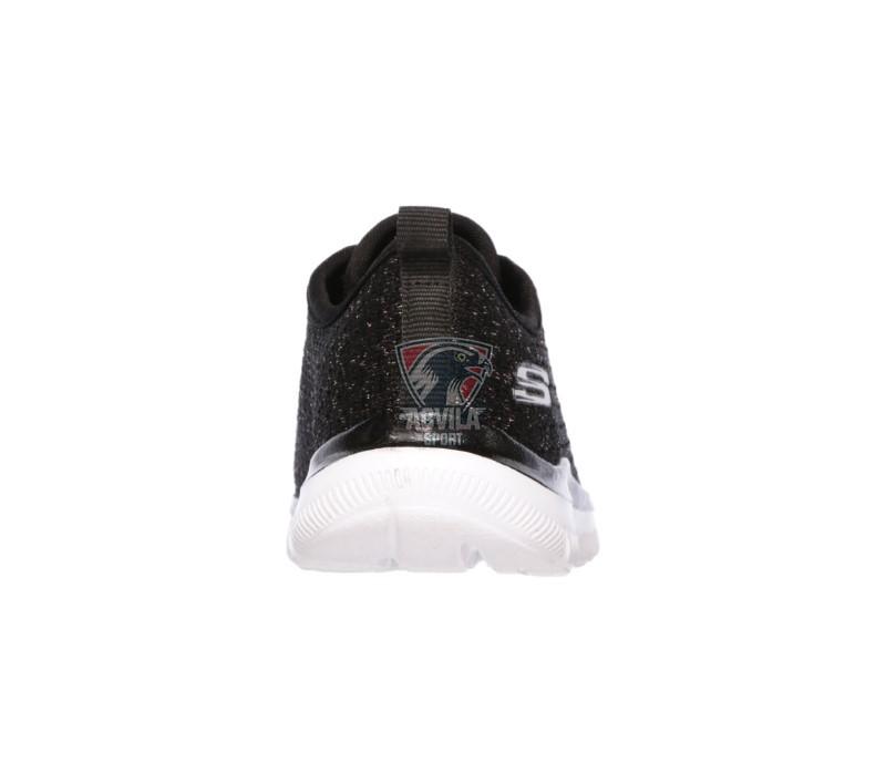 photo 5 Мужская обувь SKECHERS SKECH APPEAL 2.0-BOLD MOVE