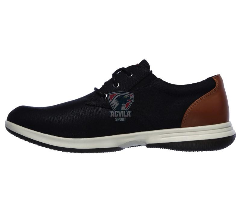 photo 3 Спортивная обувь SKECHERS DARLOW - REMEGO