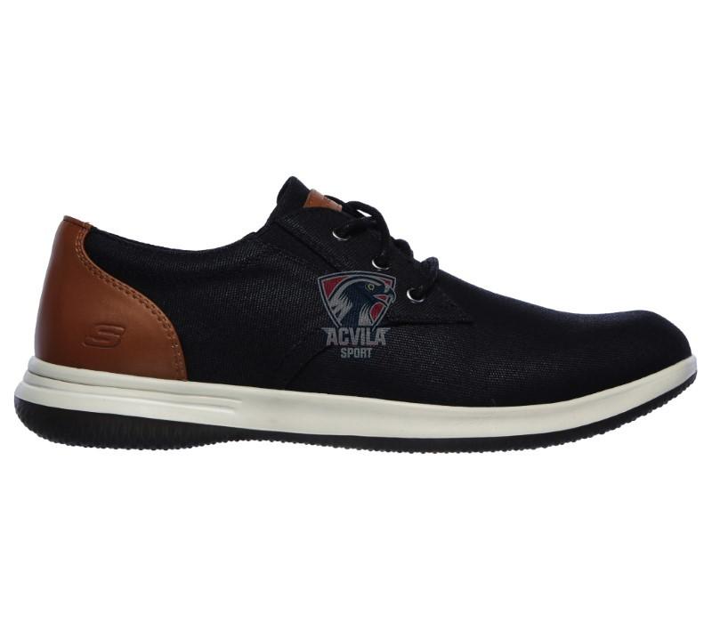 photo 2 Спортивная обувь SKECHERS DARLOW - REMEGO