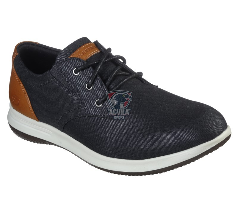 photo 1 Спортивная обувь SKECHERS DARLOW - REMEGO