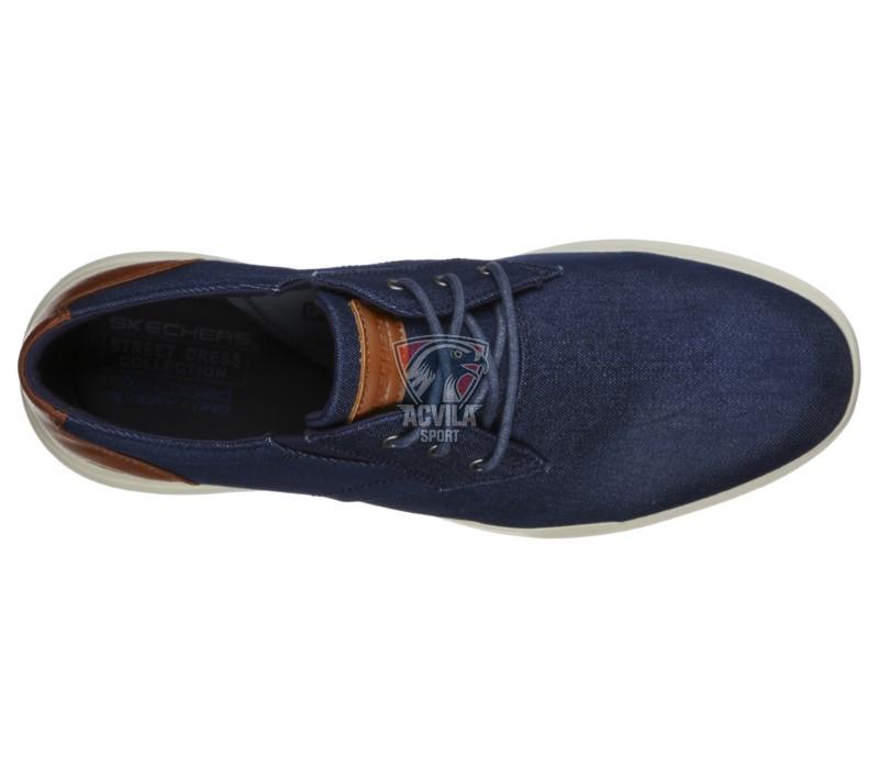 photo 9 Спортивная обувь SKECHERS DARLOW - REMEGO