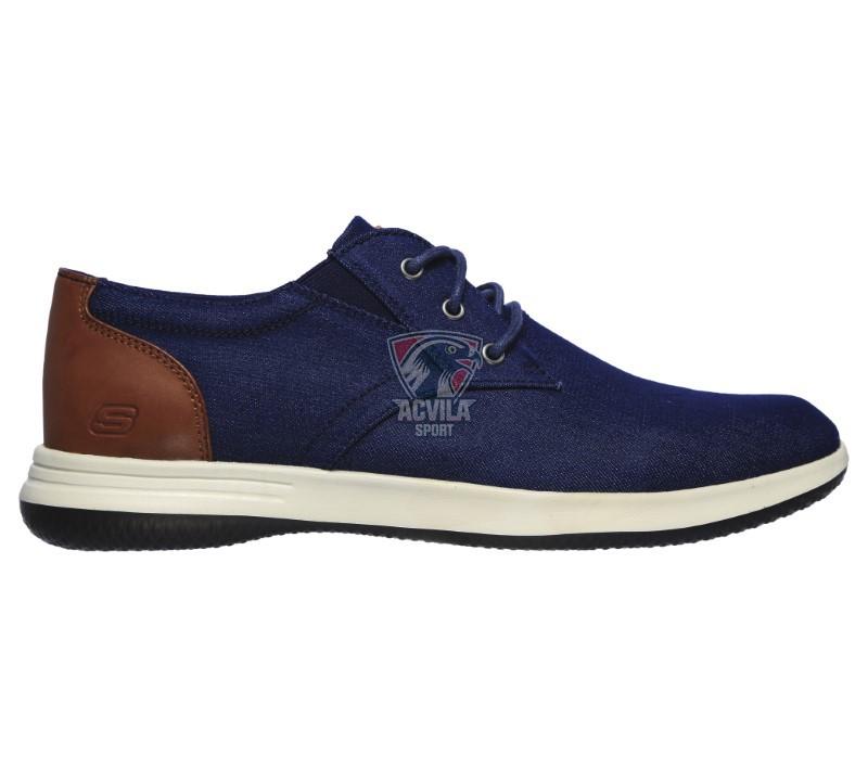 photo 6 Спортивная обувь SKECHERS DARLOW - REMEGO