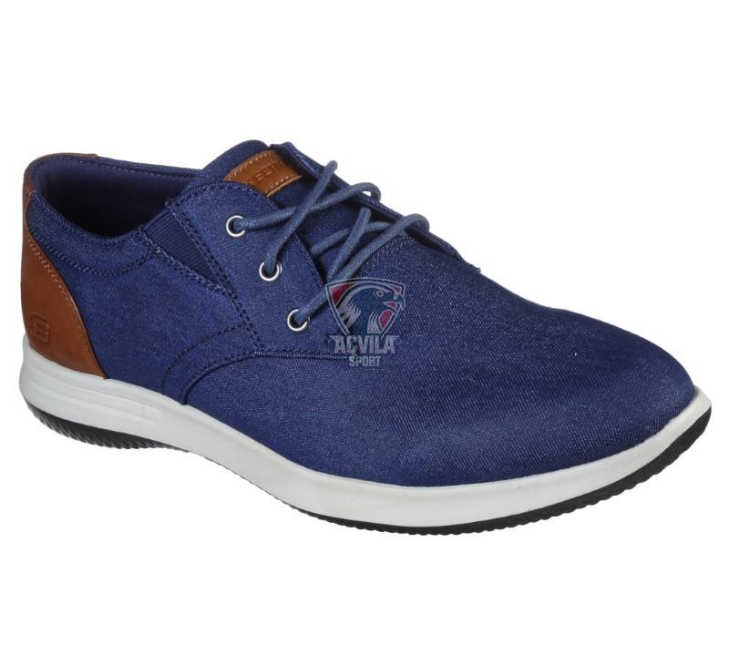 photo 10 Спортивная обувь SKECHERS DARLOW - REMEGO