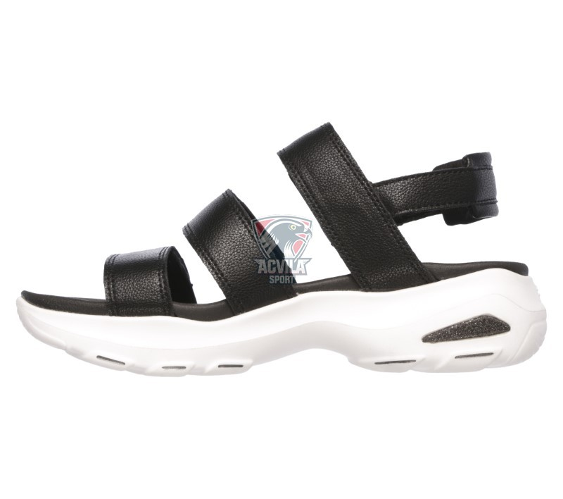 photo 3 Спортивная обувь SKECHERS DLITES ULTRA