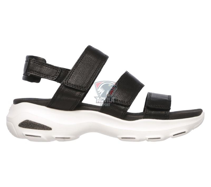 photo 2 Спортивная обувь SKECHERS DLITES ULTRA