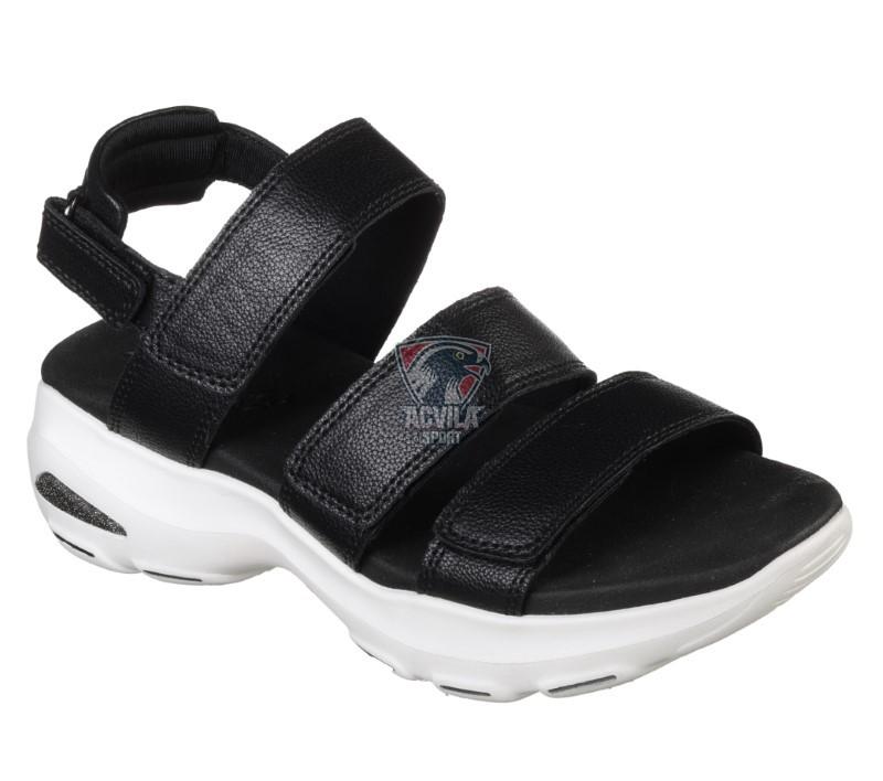 photo 0 Спортивная обувь SKECHERS DLITES ULTRA