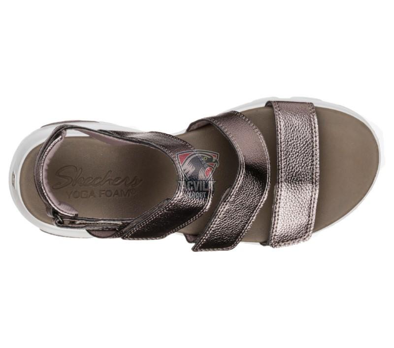 photo 9 Спортивная обувь SKECHERS DLITES ULTRA