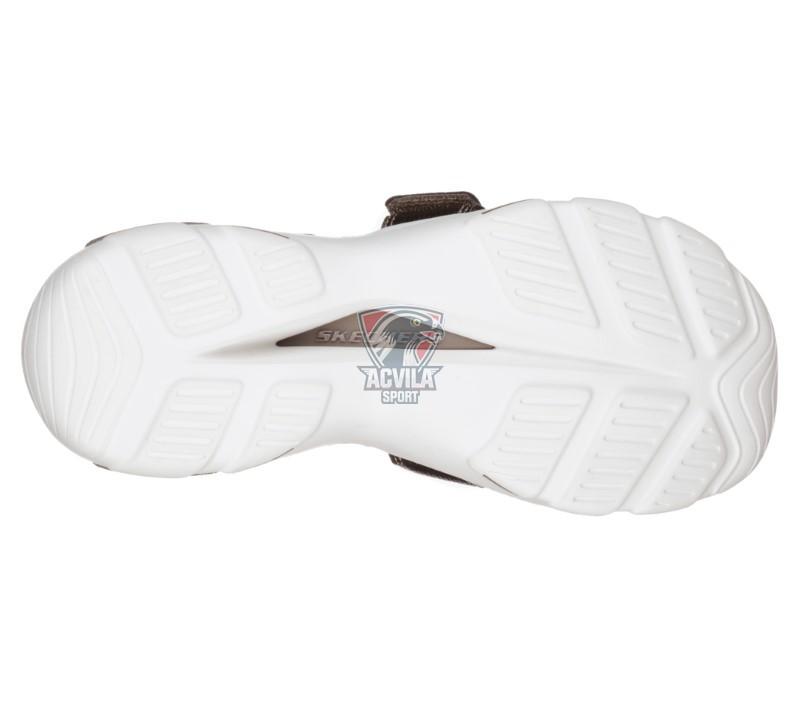 photo 8 Спортивная обувь SKECHERS DLITES ULTRA