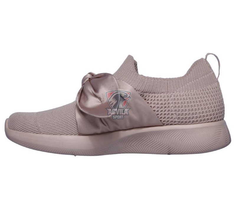 photo 3 SKECHERS BOBS SQUAD 2 BOW BEAUTY