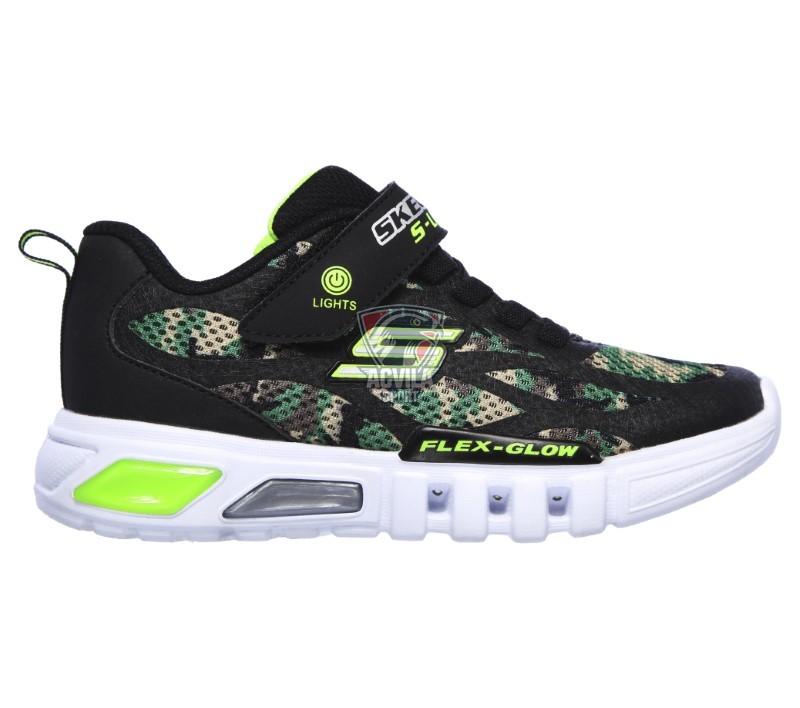 photo 0 Спортивная обувь SKECHERS FLEX GLOW