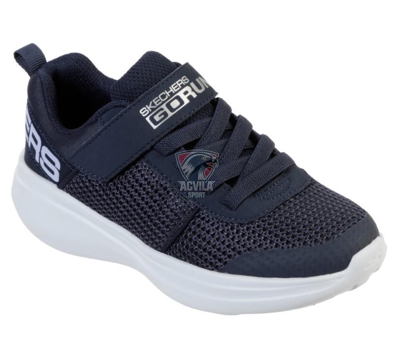 photo 1 Спортивная обувь SKECHERS Go Run Fast - Tharo