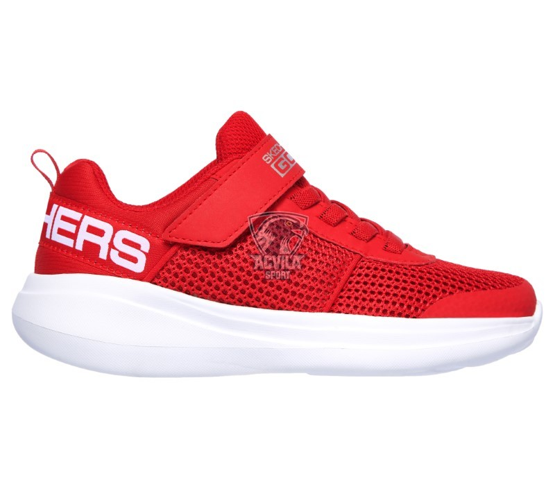 photo 8 Спортивная обувь SKECHERS Go Run Fast - Tharo