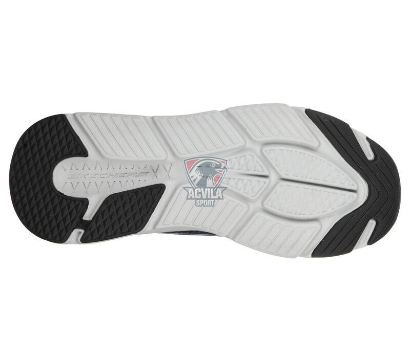 photo 2 Спортивная обувь SKECHERS MAX CUSHIONING ELITE