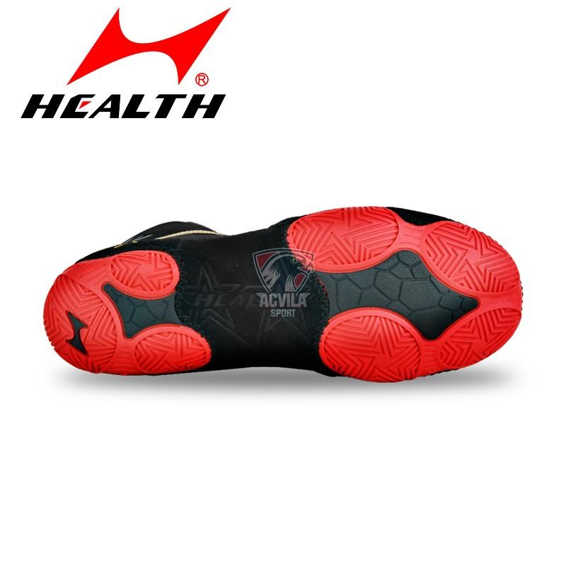 photo 1 Обувь для борьбы HEALTH Wrestling