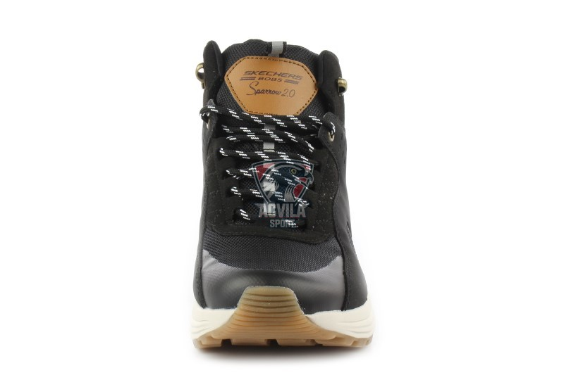 photo 3 Спортивная обувь SKECHERS BOBS SPARROW