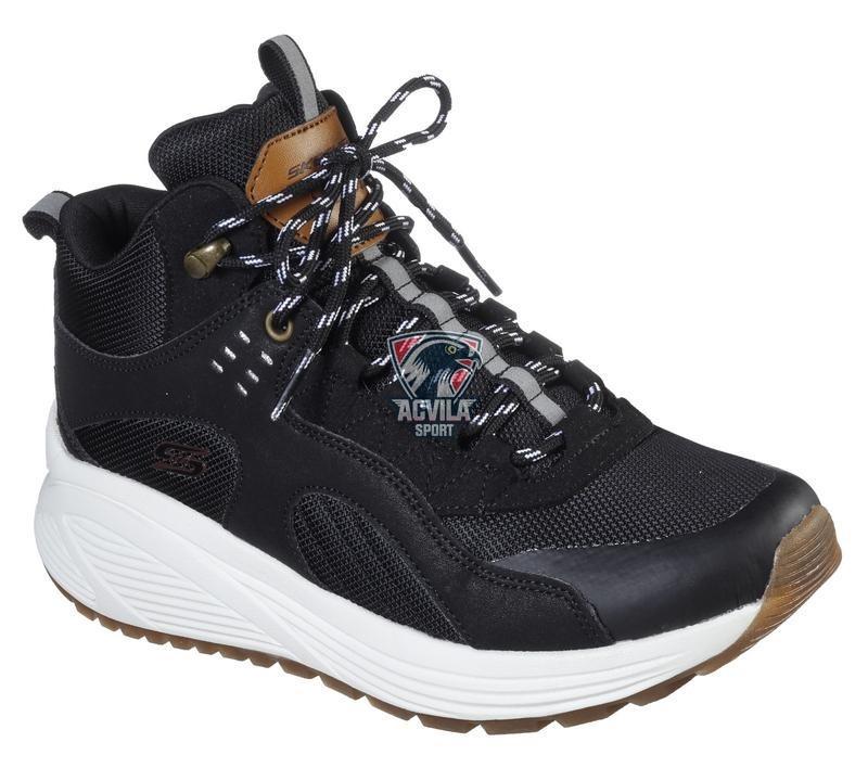photo 0 Спортивная обувь SKECHERS BOBS SPARROW