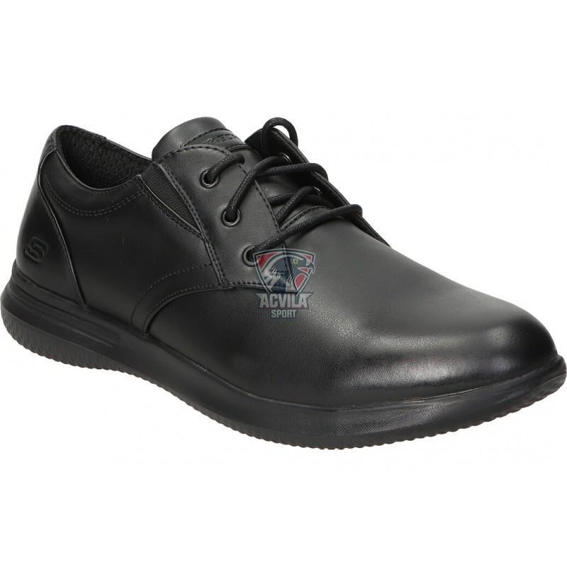 photo 0 Спортивная обувь SKECHERS DARLOW PACE