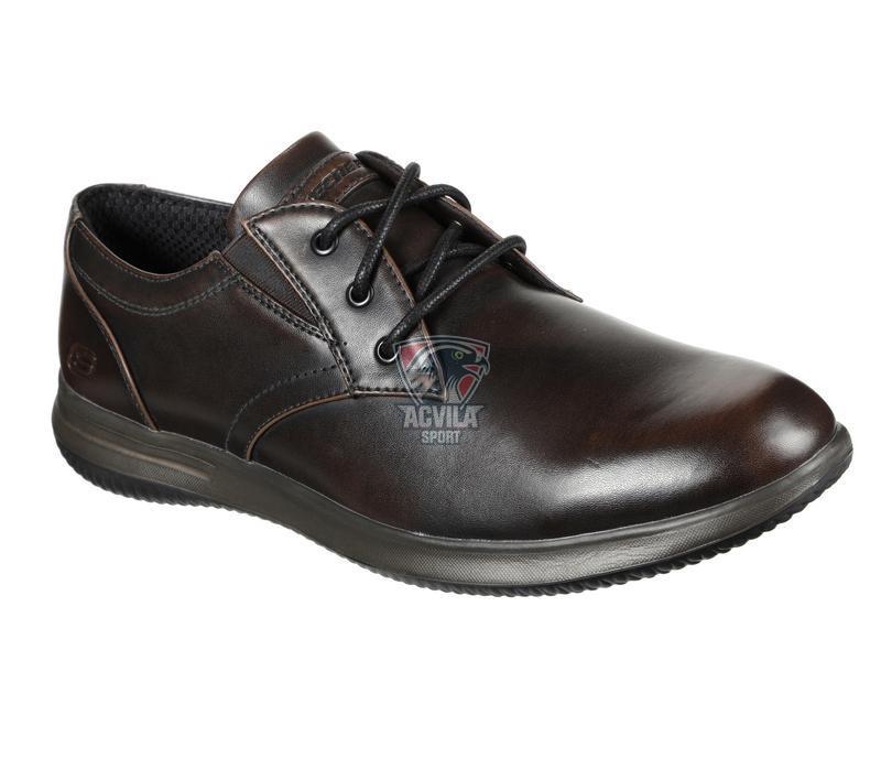 photo 1 Спортивная обувь SKECHERS DARLOW PACE
