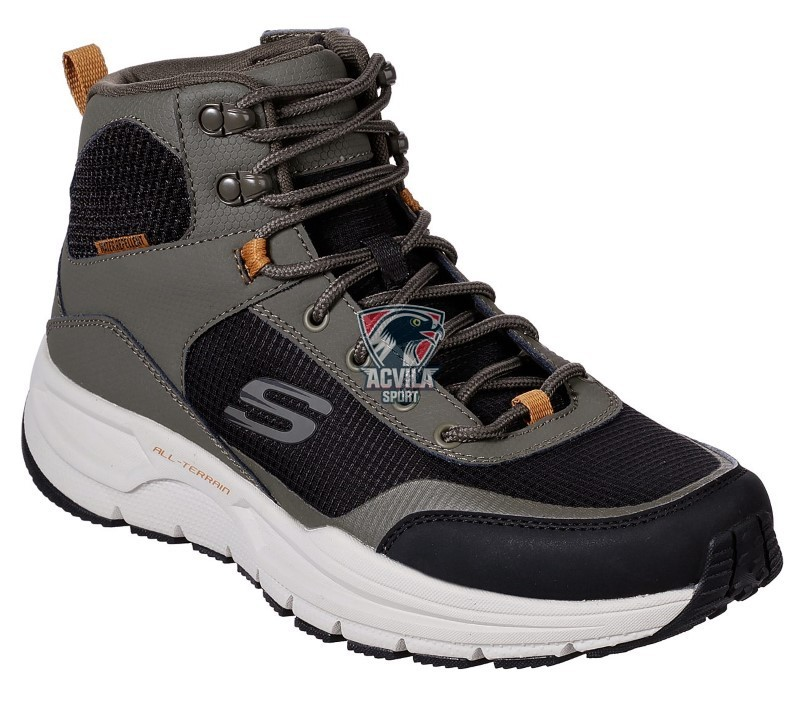 photo 0 Спортивная обувь SKECHERS ESCAPE PLAN 2.0
