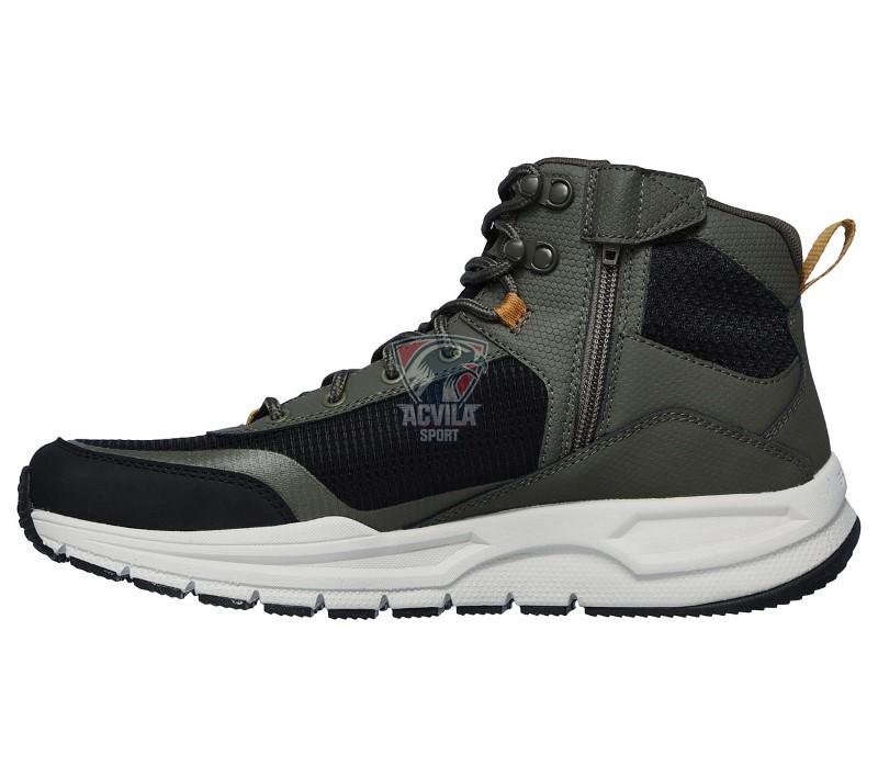 photo 1 Спортивная обувь SKECHERS ESCAPE PLAN 2.0
