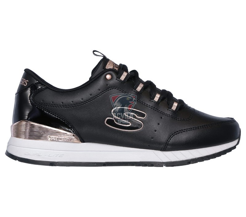 photo 0 Спортивная обувь SKECHERS Sunlite - Delightfully