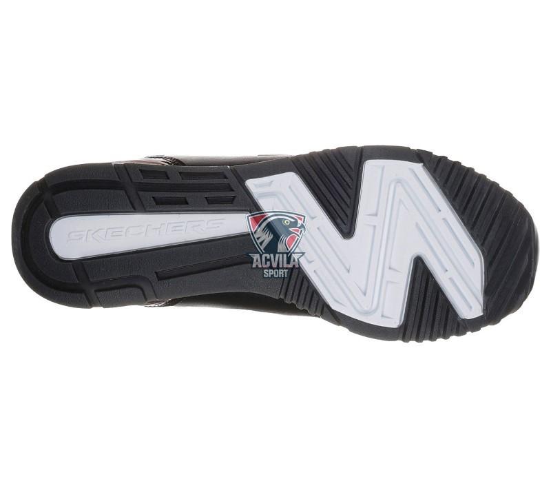 photo 1 Спортивная обувь SKECHERS Sunlite - Delightfully