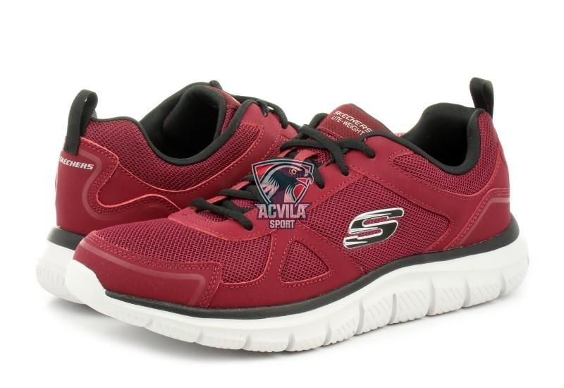 photo 3 Спортивная обувь SKECHERS TRACK-SCLORIC