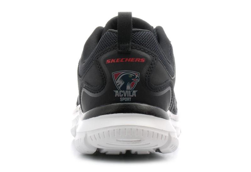 photo 4 Спортивная обувь SKECHERS TRACK-SCLORIC