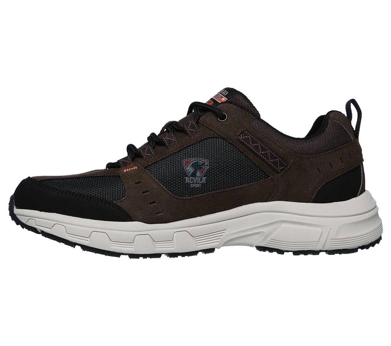 photo 2 Спортивная обувь SKCHERS OAK CANYON