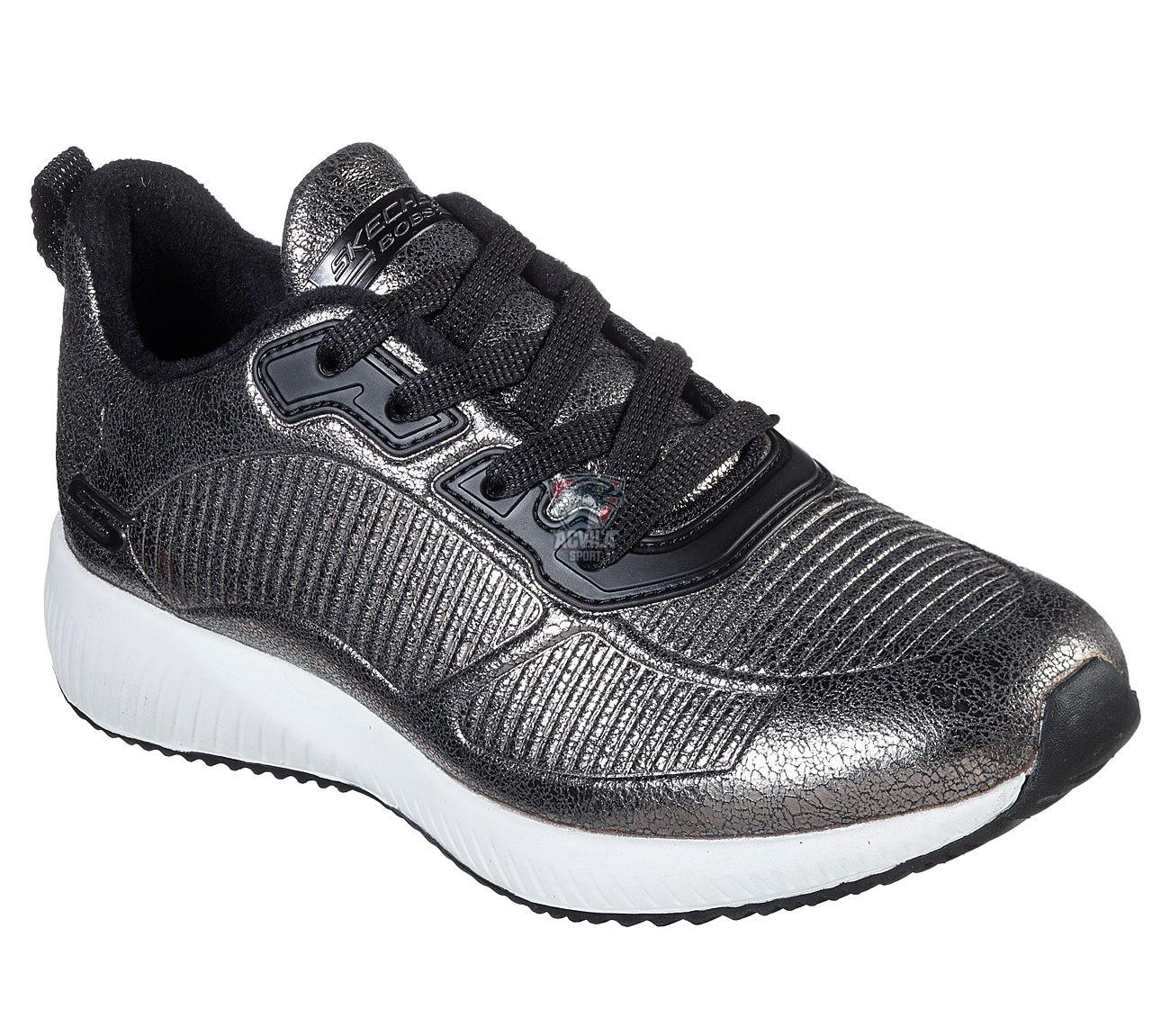 photo 0 Спортивная обувь SKECHERS BOBS SQUAD SPARKLE