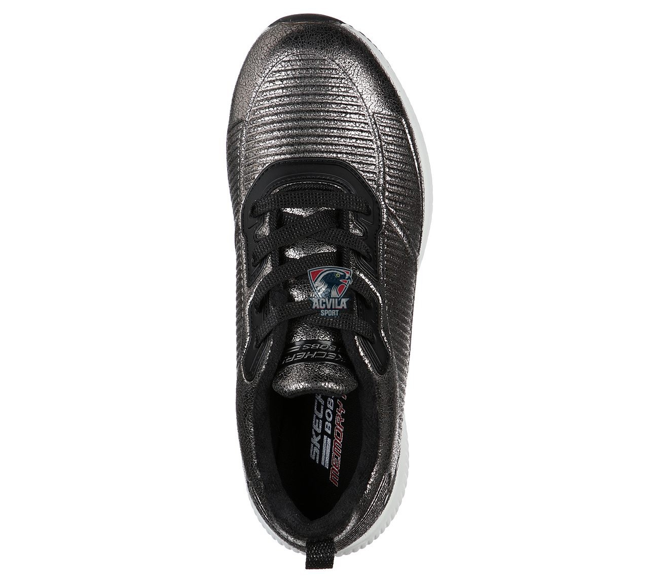 photo 1 Спортивная обувь SKECHERS BOBS SQUAD SPARKLE