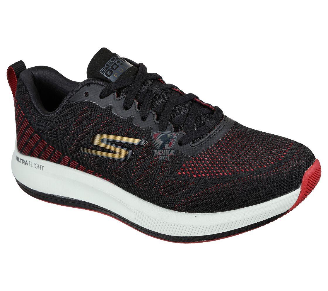 photo 0 Спортивная обувь SKECHERS GO RUN PULSE-STRADA