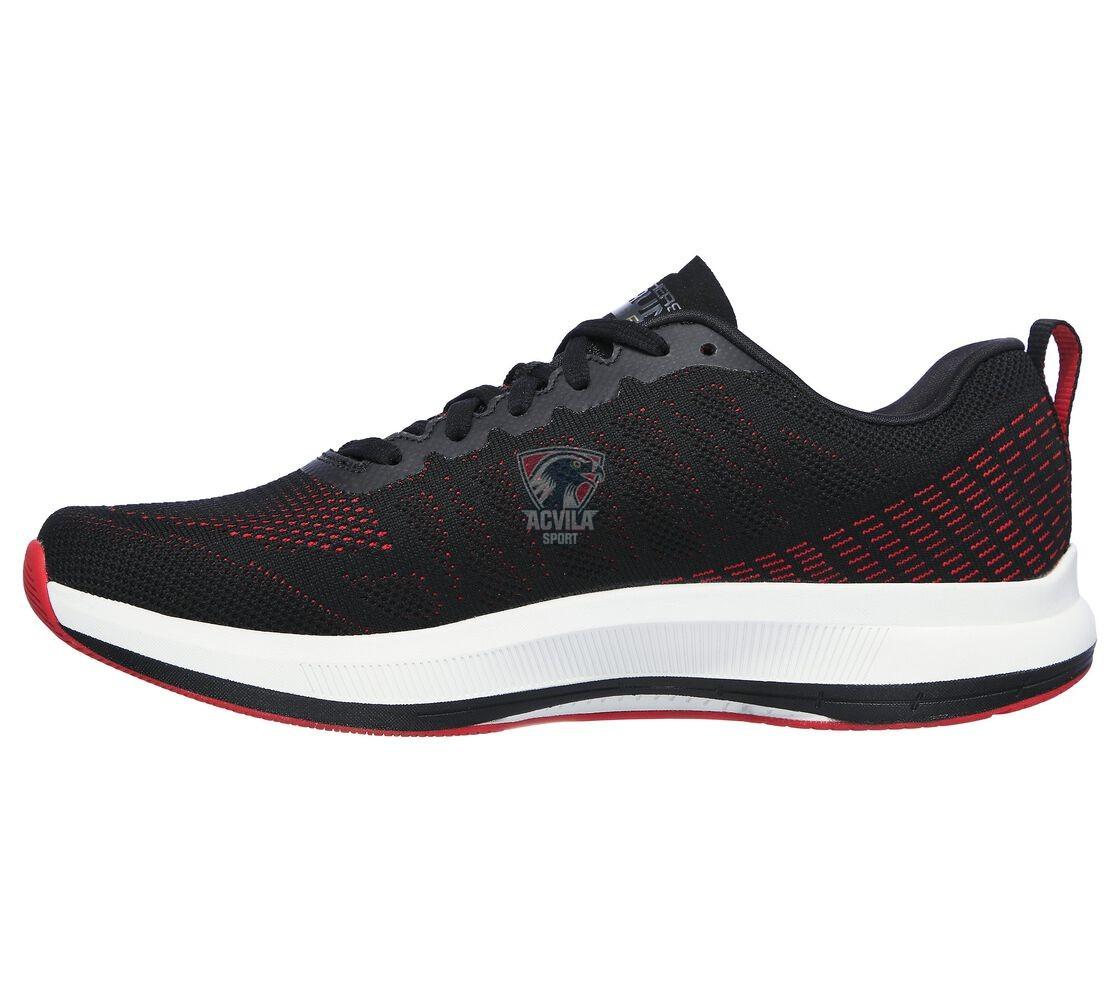 photo 1 Спортивная обувь SKECHERS GO RUN PULSE-STRADA