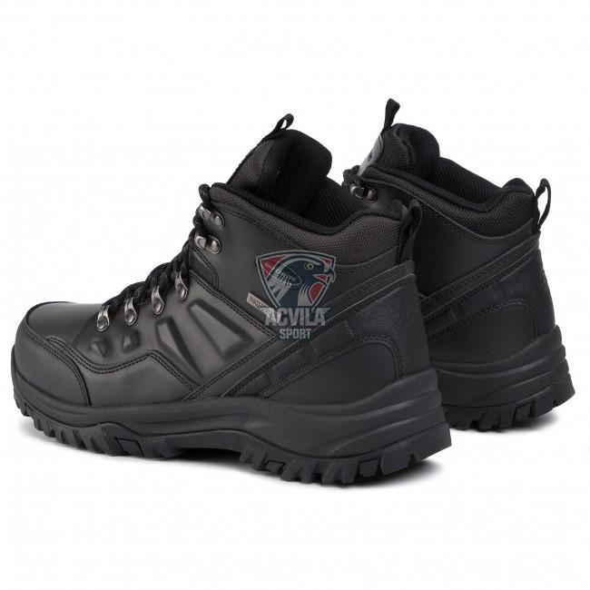 photo 2 Спортивная обувь SKECHERS RELMENT TRAVEN