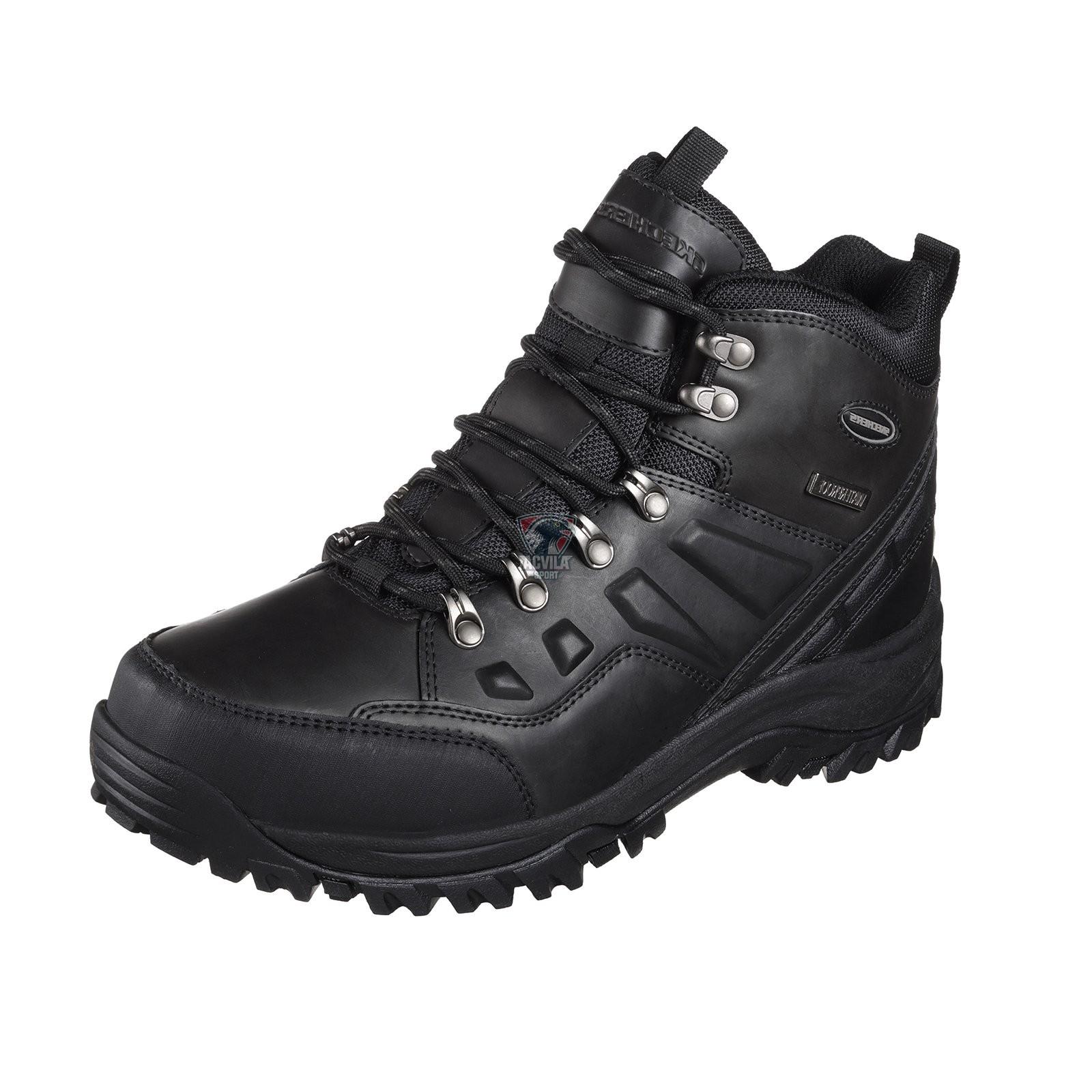 photo 6 Спортивная обувь SKECHERS RELMENT TRAVEN