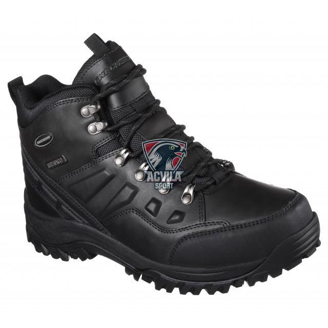 photo 1 Спортивная обувь SKECHERS RELMENT TRAVEN