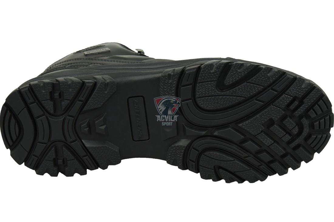 photo 4 Спортивная обувь SKECHERS RELMENT TRAVEN