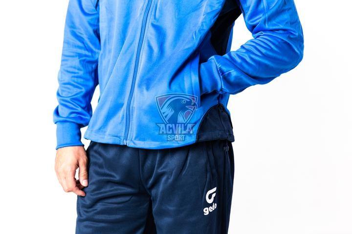 photo 1 Спортивный костюм GEDO Chandal Passeo Medium