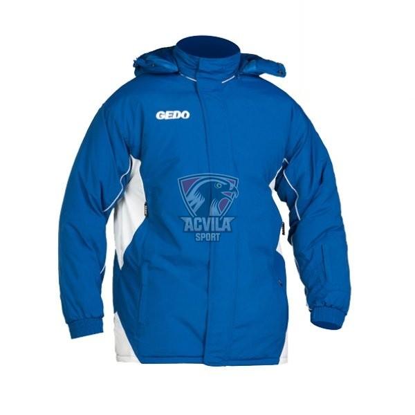 photo 2 Куртка спортивная GEDO Paseo Medium