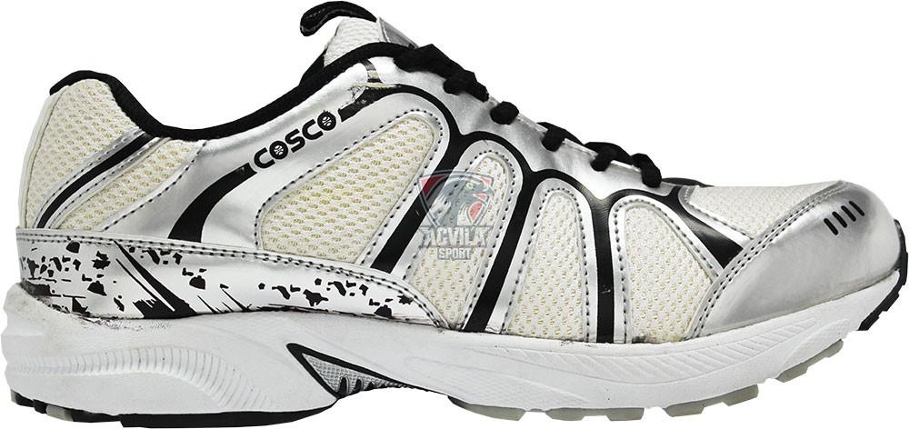 photo 6 Кроссовки COSCO Run