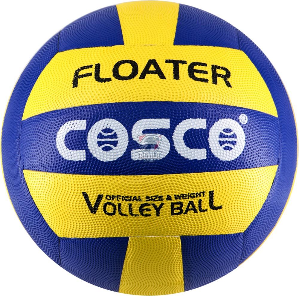 photo 0 Мяч для волейбола COSCO Floater №4