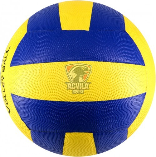 photo 2 Мяч для волейбола COSCO Floater №4
