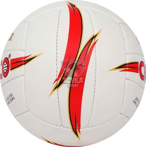 photo 2 Мяч для волейбола COSCO Gold Star №4