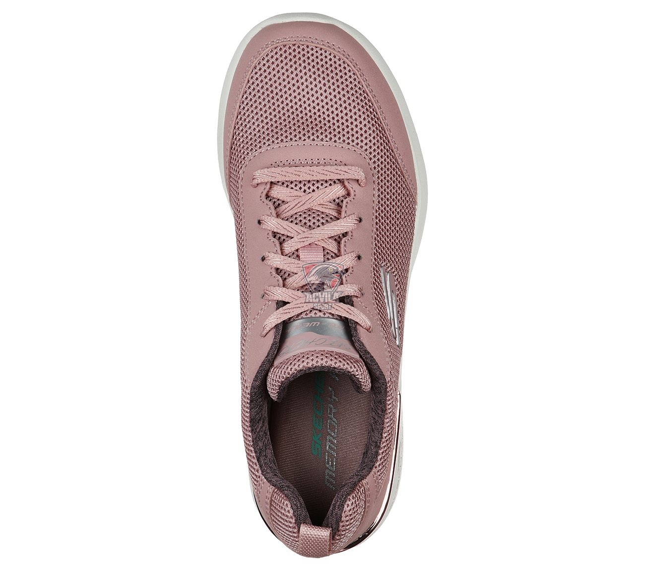 photo 0 Женская обувь SKECHERS GO RUN CONSISTENT