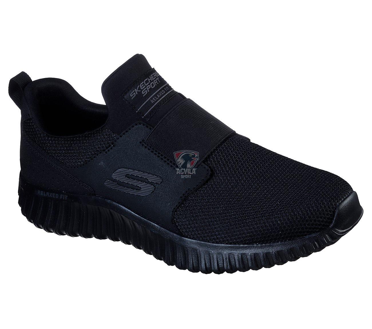 photo 0 Спортивная обувь SKECHERS DEPTH CHARGE