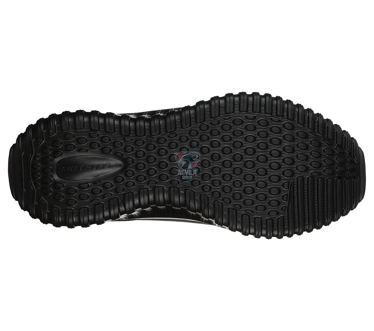 photo 2 Спортивная обувь SKECHERS DEPTH CHARGE