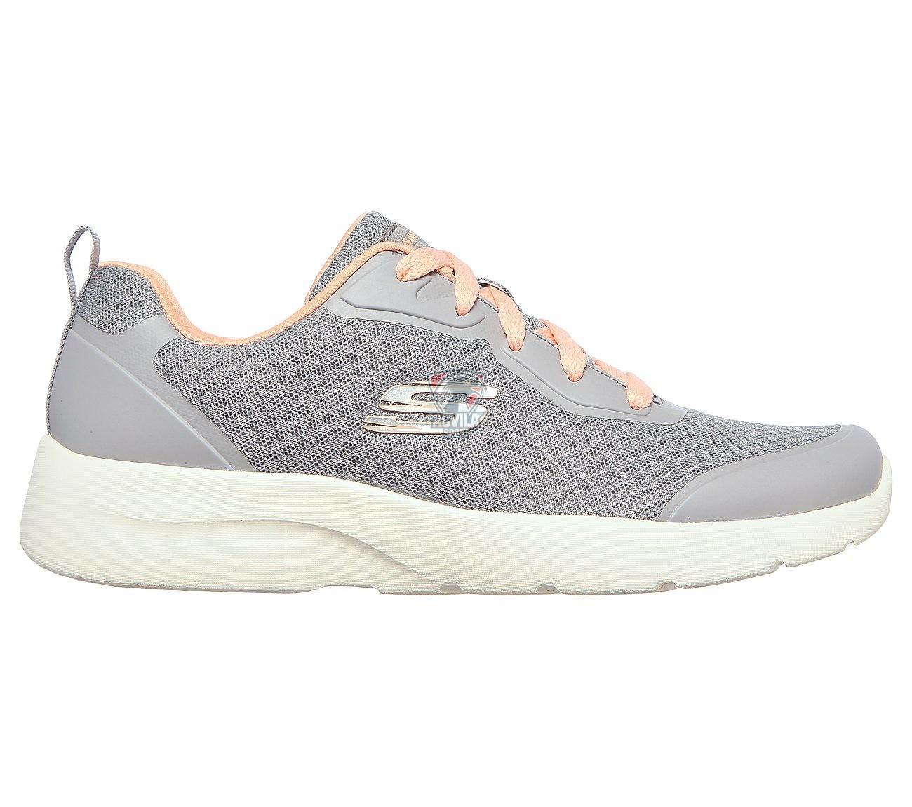 photo 5 Спортивная обувь SKECHERS DIMANIGHT 2.0