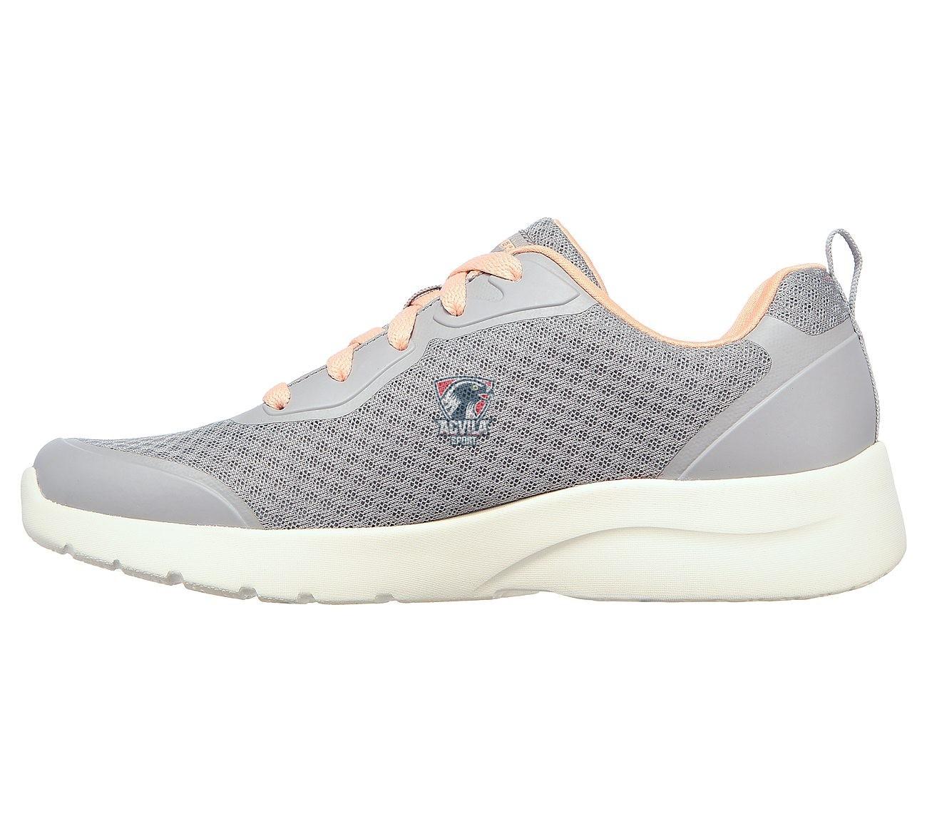 photo 6 Спортивная обувь SKECHERS DIMANIGHT 2.0