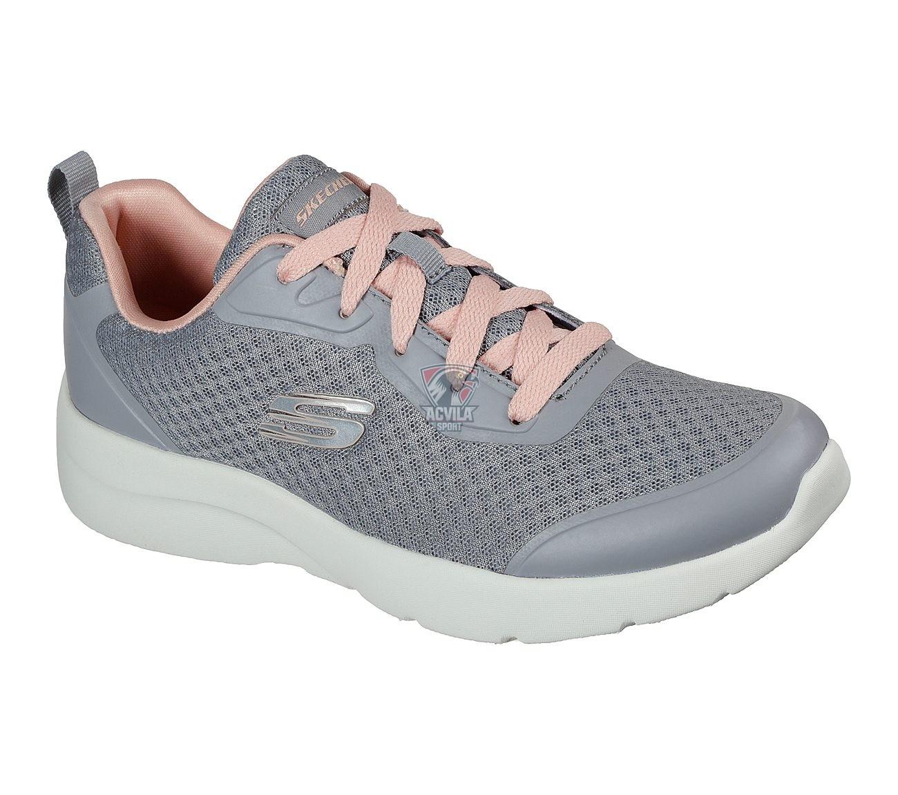 photo 9 Спортивная обувь SKECHERS DIMANIGHT 2.0