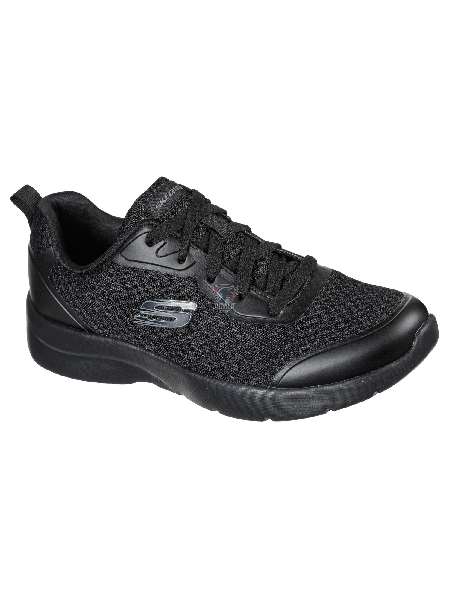 photo 4 Спортивная обувь SKECHERS DIMANIGHT 2.0